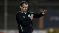 Director of Football Role for Fenlon