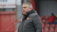 Boanas Back in the Game With Watford