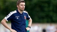 NICHOLSON NOMINATED FOR WPL MANAGER OF THE MONTH AWARD