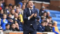 MCCULLOCH JOINS LECHIA GDANSK AS NEW ASSISTANT MANAGER