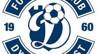 LEVEN JOINS DYNAMO BREST AS ACADEMY DIRECTOR & COACH