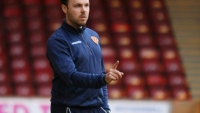 GRAEME MCARTHUR APPOINTED AS THE NEW RESERVE TEAM COACH/PERFORMANCE ANALYST AT FALKIRK FC