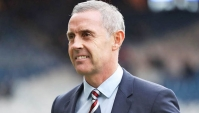 WEIR JOINS BRIGHTON IN A NEW DEVELOPMENT ROLE