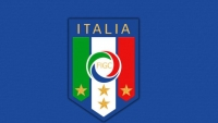 DONATELLI JOINS ITALY A TEAM AS FITNESS & PERFORMANCE COACH