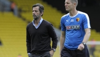 Dean Austin Returns to Watford in Assistant Manager Post