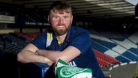 Paddy McCourt Takes Up Technical Director Role at Derry City