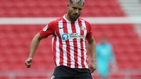 The Wright Stuff: Bailey's battle to help get Sunderland up
