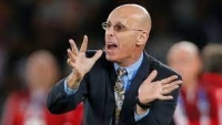 THE ONLY ENGLISHMAN TO MANAGE SIX NATIONAL TEAMS: AN IN-DEPTH INTERVIEW WITH STEPHEN CONSTANTINE