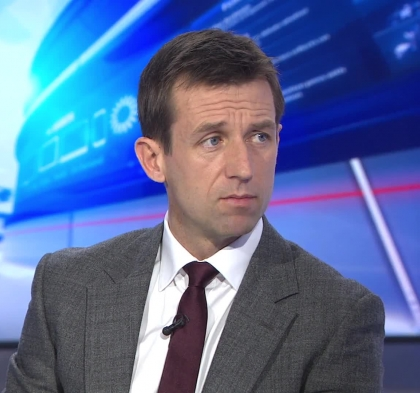 Neil McCann: Exclusive Interview