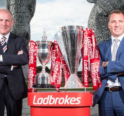 No More Old Pals Act: Rodgers v Warburton