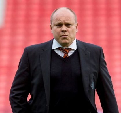 Mixu Paatelainen: Bouncing Back From The Sack With Sir Alex, Moyes and Southgate