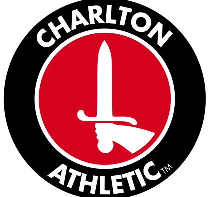 BOWYER NAMED AS ASSISTANT MANAGER AT CHARLTON ATHLETIC