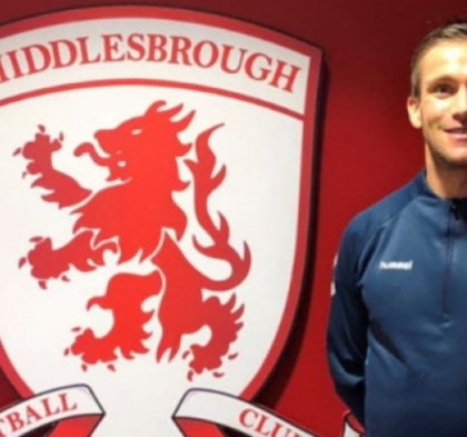 From Professional Football Player to Youth Development Phase Lead Coach: Jordan Tait's Football Journey So Far