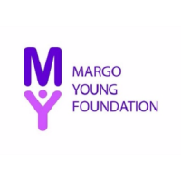 Margo Young Foundation