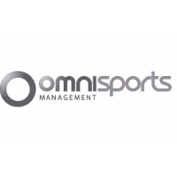 OmniSports Management