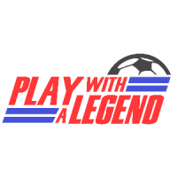 Play With A Legend