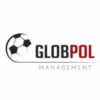 Globpol Management Ltd