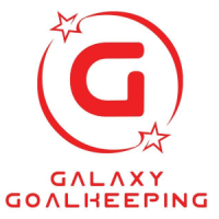 Galaxy Goalkeeping