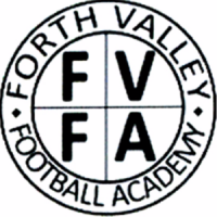 Forth Valley FA