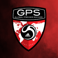 Global Premier Soccer