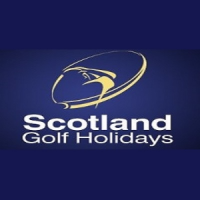 Scotland Golf Holidays