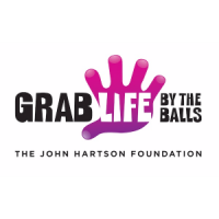 The John Hartson Foundation