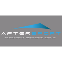 Aftersport Ltd
