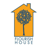 Flourish House