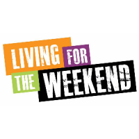 Living for the Weekend