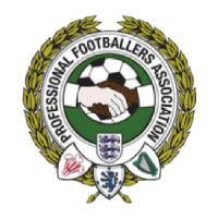 The Professional Footballers' Association (PFA)