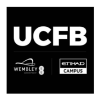 University Campus of Football Business (UCFB)
