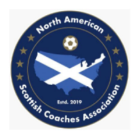 North American Scottish Coaches Association (NASCA)