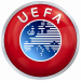UEFA: B Licence Youth & Senior