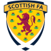 Scottish Football Association: Children Level 1.1 - 1.3 Certificates