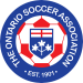 Ontario Soccer Association: Technical Director Diploma