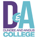 Dundee & Angus College: HNC - Sports Coaching