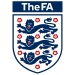 FA: Level 2 in Football Coaching