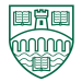 University of Stirling: Masters in Performance Coaching