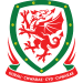 FAW: Coach Educator