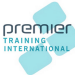 Premier Training International: Level 3 Personal Trainer