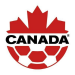 Canada Soccer: Canadian National A Licence