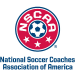 NSCAA: Advanced National Outfield Diploma