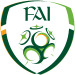 Football Association of Ireland: FAI Youth Certificate