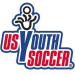 US Youth Soccer: U10 - U12 & U6 - U8 Coaching Modules
