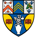 Abertay University: BSc (Hons) Sports Coaching with Development