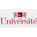 University of Poitiers: Master Degree Health Science and Sport