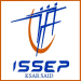 ISSEP ksar Said of Tunis: Bachelor Degree in Physical Education Teaching