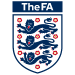 The Football Association: Talent ID Award Level 1