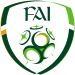 FAI: Goalkeeping A License