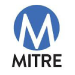 Mitre Group: NVQ Level 3 Certificate in Management